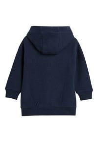 Next - SOFT TOUCH  - Hoodie - blue - 1