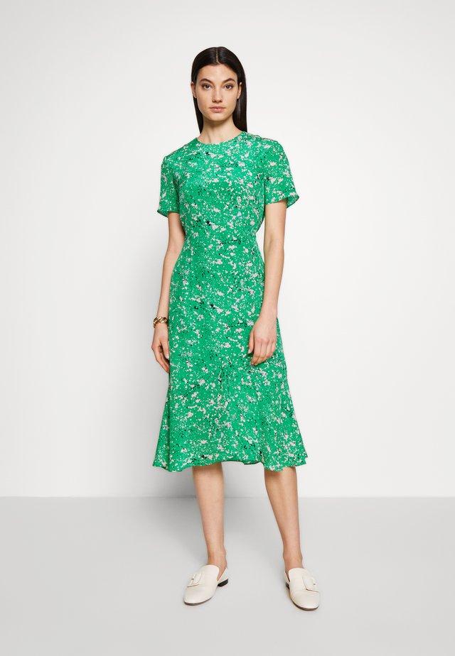 JACENIA - Robe d'été - green