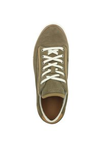 Clarks - ACELEY  - Sneakers - olive suede - 2