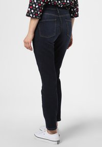 Cambio - Slim fit jeans - blue stone - 1