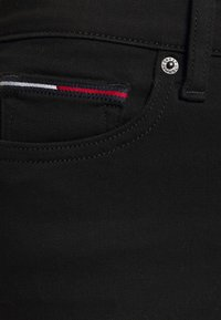 Tommy Jeans - NORA MR SKINNY - Jeans Skinny - denim - 4