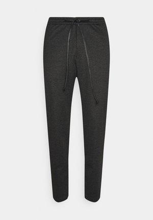 JEGER - Trousers - grau