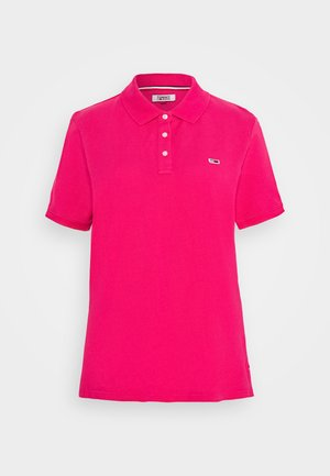 CLASSICS - Polotričko - pink