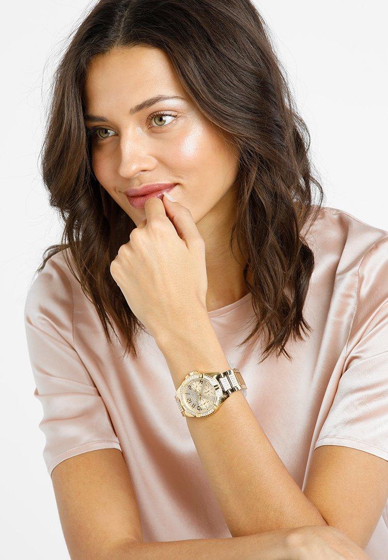 Women LADIES SPORT - Watch