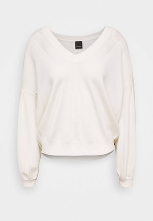 BANGLADESH - Jumper - white