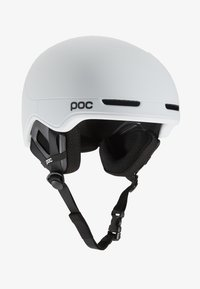 POC - OBEX PURE UNISEX - Helmet - hydrogen white - 2