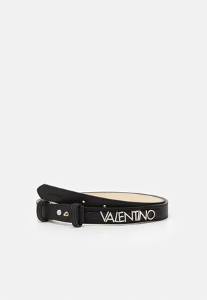 SUMMER SEA PLUS - Ceinture - nero