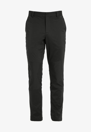 Tech Trail™ Hiker Pant - Pantalons outdoor - black