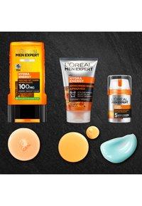 L'Oréal Men Expert - HYDRA ENERGY SUSTAINABLE BOX - Bath and body set - - - 2