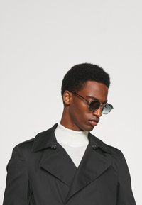 Selected Homme - SLHSANDER - Trenchcoat - black - 0