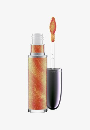 GRAND ILLUSION LIQUID LIPCOLOUR - Liquid lipstick - let's rock