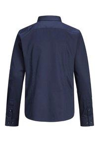 Jack & Jones Junior - JJPRPARMA - Shirt - navy blazer - 1