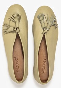 Inuovo - Loafers - olive - 4