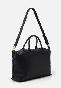 Even&Odd - Weekend bag - black - 1