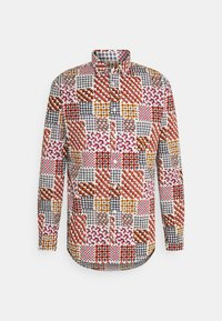 Missoni - CAMICIA MANICA LUNGA - Overhemd - multi coloured - 4