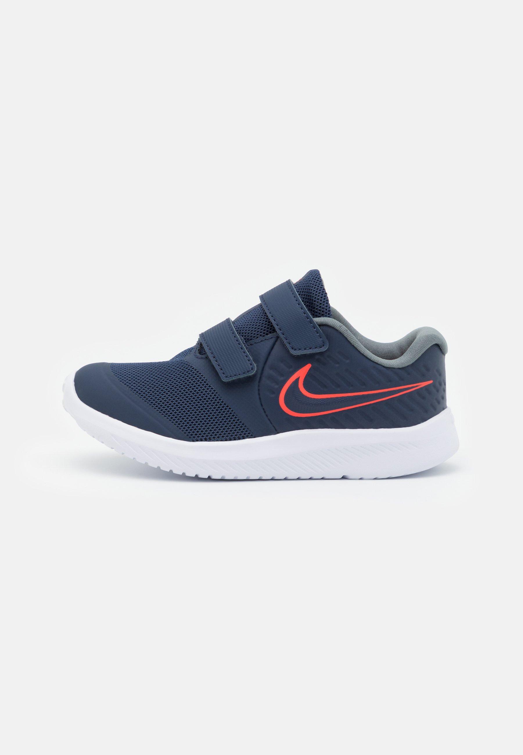 Kids STAR RUNNER 2 UNISEX - Neutral running shoes