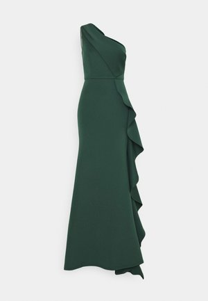 ROCHELLE - Occasion wear - green