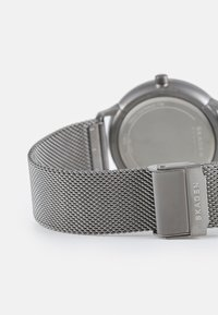 Skagen - Watch - gunmetal - 1