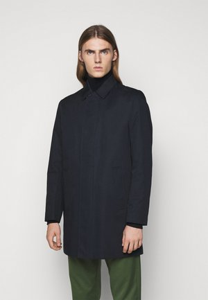 MAREC - Płaszcz wełniany /Płaszcz klasyczny - dark blue