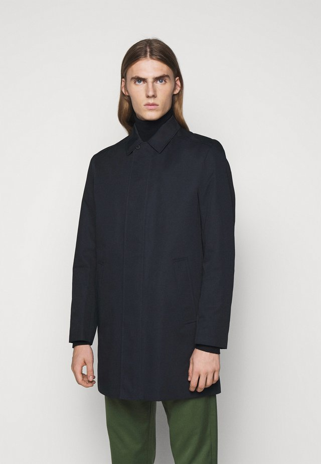 MAREC - Manteau classique - dark blue