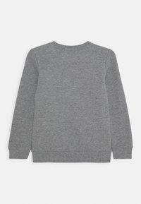 Nike Sportswear - CLUB CREW - Sweatshirt - carbon heather - 1