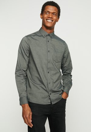 OXFORD      - Overhemd - khaki