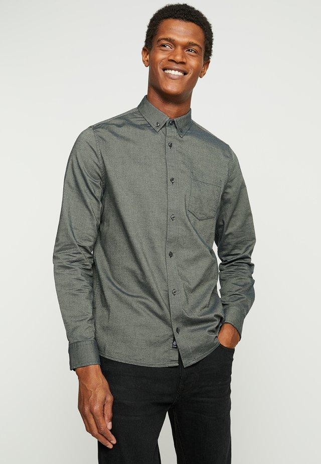 OXFORD      - Koszula - khaki