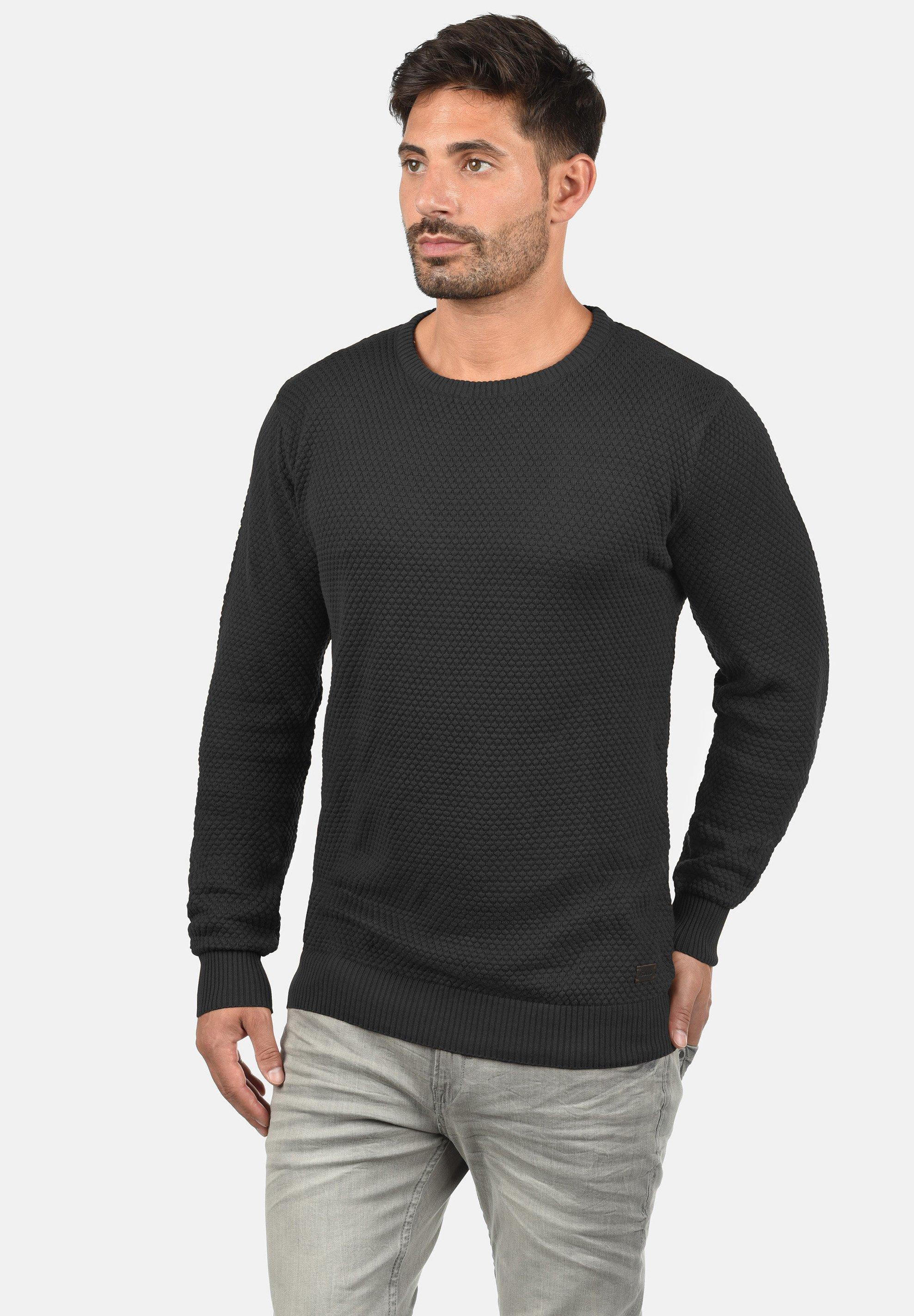 Homme KARL - Pullover