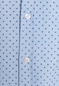 Shelby & Sons - HARTLEY SHIRT - Shirt - light blue - 2