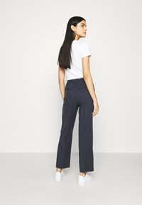 Pepe Jeans - ANGY - Trousers - dulwich - 2