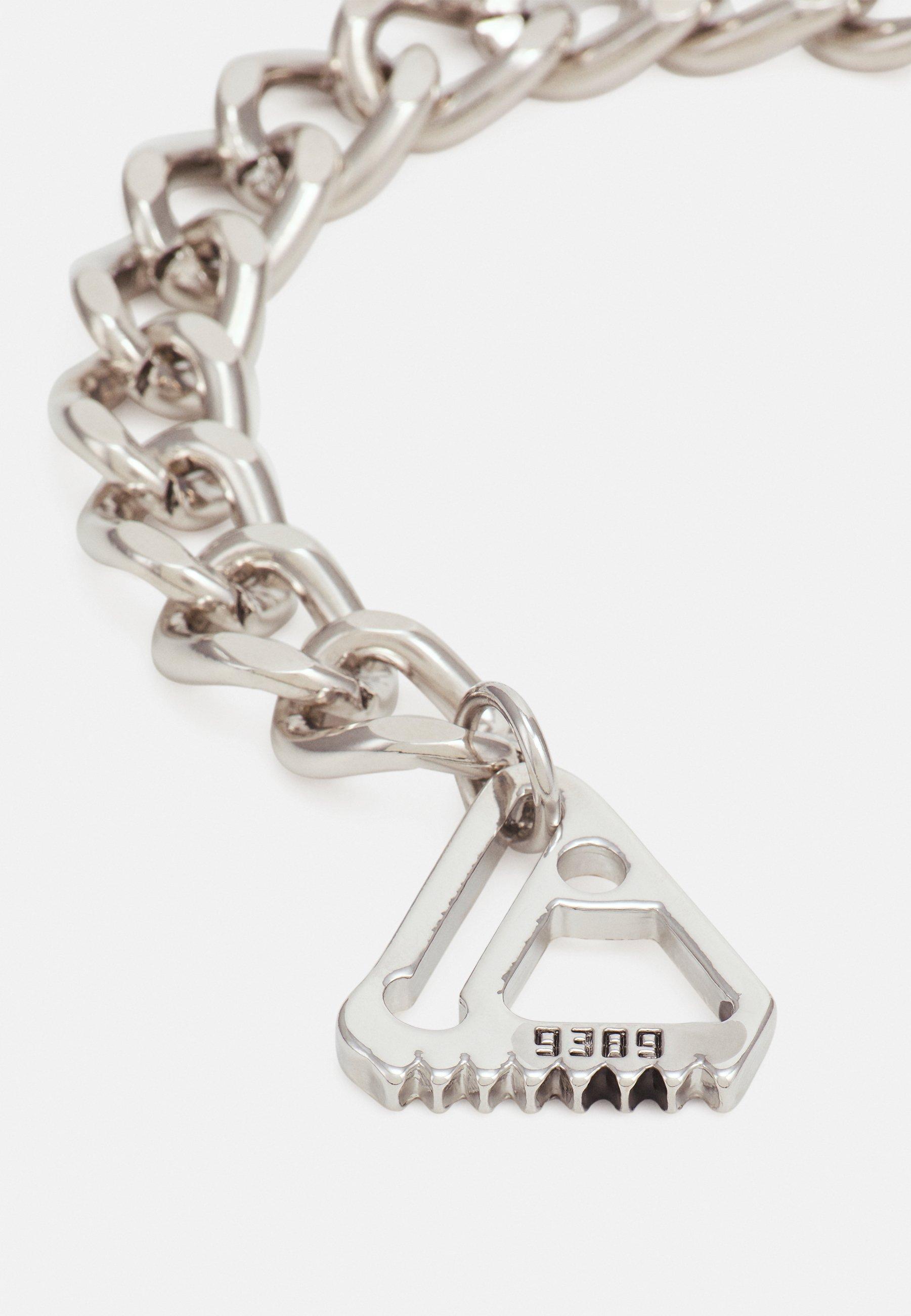 Homme FIXTURE CLASP CLOSURE BRACELET - Bracelet