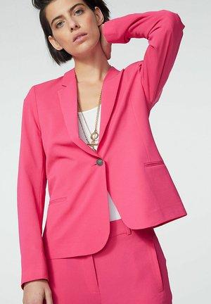 WATERMELON - Blazer - pink vibes