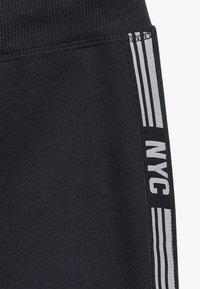 Staccato - KID - Pantalon de survêtement - dark navy - 3