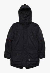 Kaporal - BIRGA - Veste d'hiver - black - 2