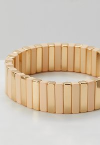 sweet deluxe - Bracelet - gold-coloured - 2