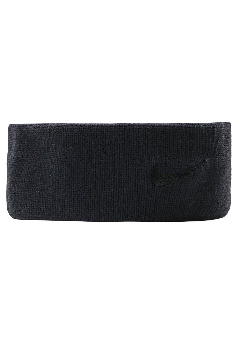 Nike Performance - HEADBAND NBA - Potítko - black