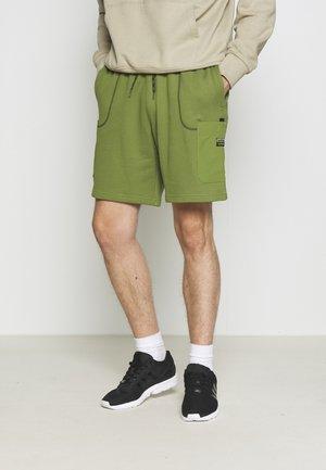 Shorts - tecoli
