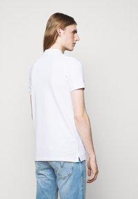 JOOP! Jeans - BEEKE - Polotričko - white - 2