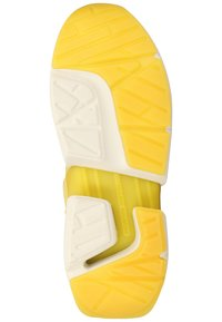 Skechers Sport - Trainers - yellow - 4
