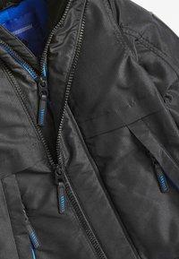 Next - Light jacket - black - 3