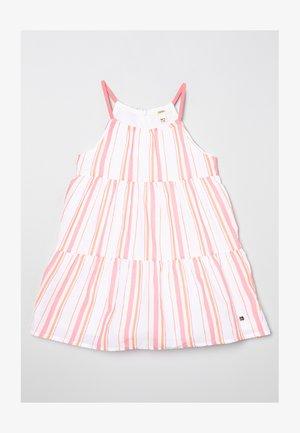 Day dress - pink 3/pink