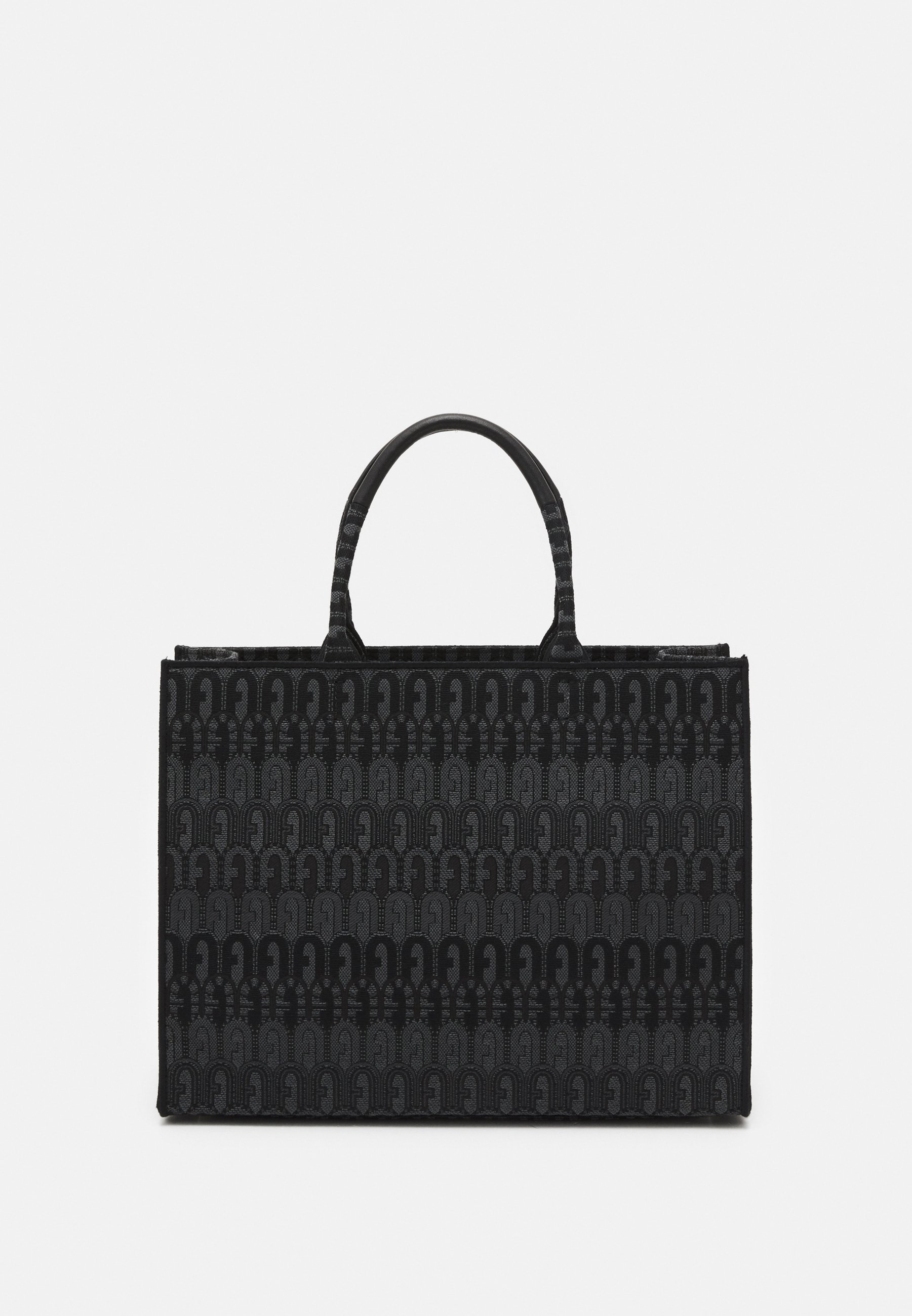 Women OPPORTUNITY L TOTE - Tote bag