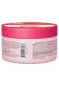 Yes To - GRAPEFRUIT GLOW-BOOSTING EXFOLIATING ACID PADS 15% FRUIT ACIDS - Cleanser - - - 1
