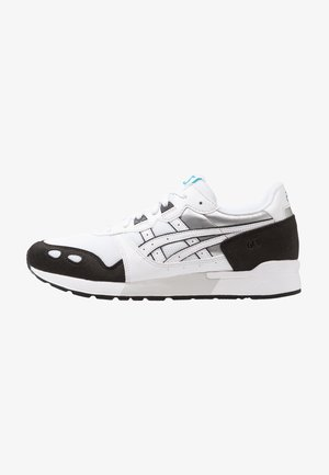 GEL-LYTE - Zapatillas - white
