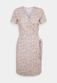 EDITED - GRETA DRESS - Day dress - berry cute - 5