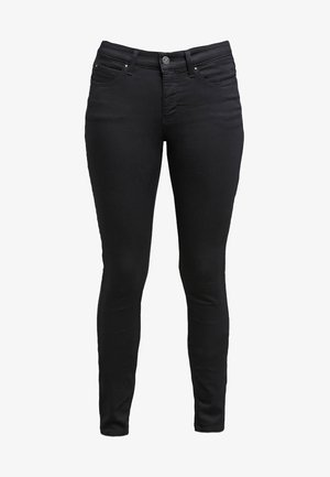 DREAM - Jeans Skinny Fit - black