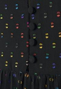 RIANI - Day dress - black - 2