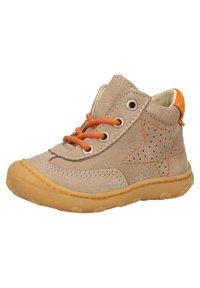 Pepino - Chaussures premiers pas - kies - 1