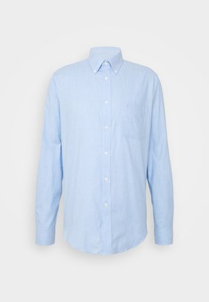 LOGO - Chemise - light blue