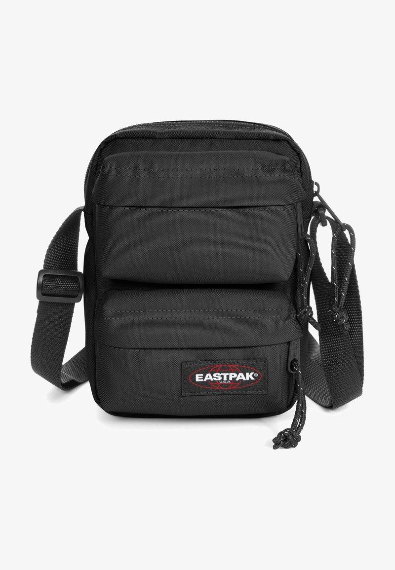 Eastpak - Across body bag - black